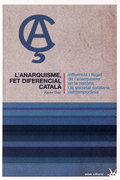 Lanarquisme fet diferecial catala