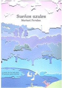 Sueños azules
