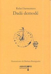 Dada demode