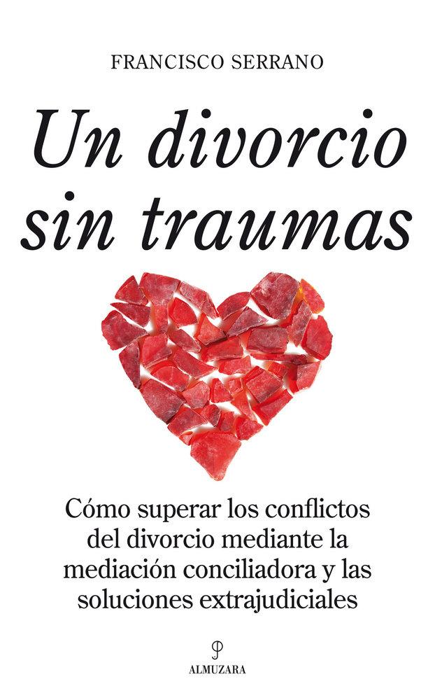 Un divorcio sin traumas