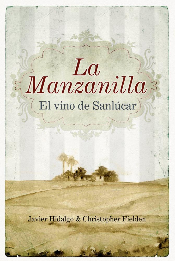 Manzanilla,la