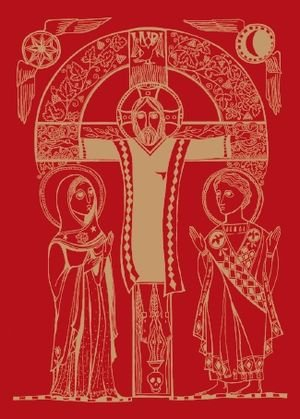 Subsidio evangelio pasion señor jesucristo ciclo completo