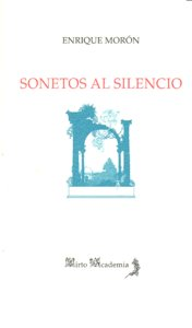 Sonetos al silencio
