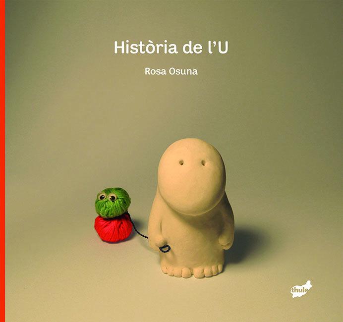 Historia de l'u