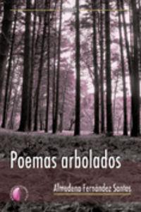 Poemas arbolados