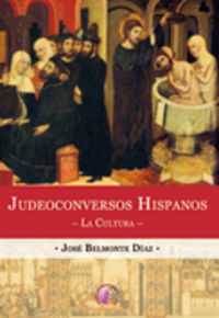Judeoconversos hispanos la cultura