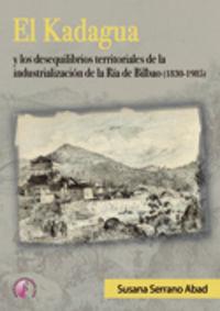 Kadagua ria de bilbao 1830-1985