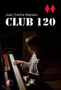 Club 120