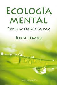 Ecologia mental con baraja cartas