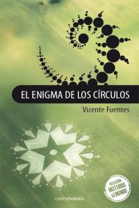 Enigma de los circulos,el