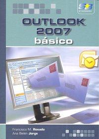 Outlook 2007 basico