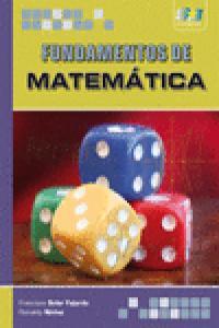 Fundamentos de matematica