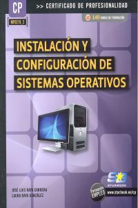 Instalacion y configuracion sistemas operativos cp mf0219 2