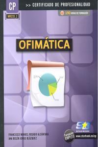 Ofimatica cp mf0233 2