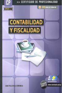 Contabilidad y fiscalidad cp mf0231 3