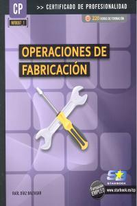 Operaciones de fabricacion cp mf0087 1