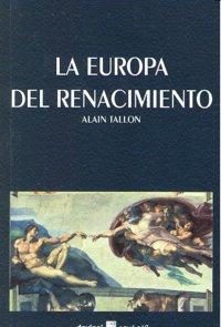Europa del renacimiento,la