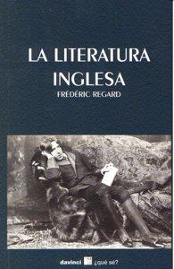 Literatura inglesa,la