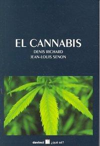 Cannabis,el