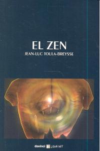 Zen,el