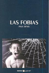 Fobias,las