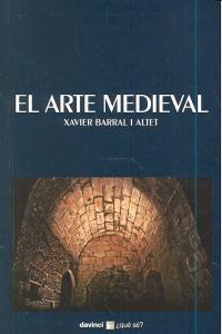 Arte medieval,el