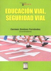 Educacion vial seguridad vial