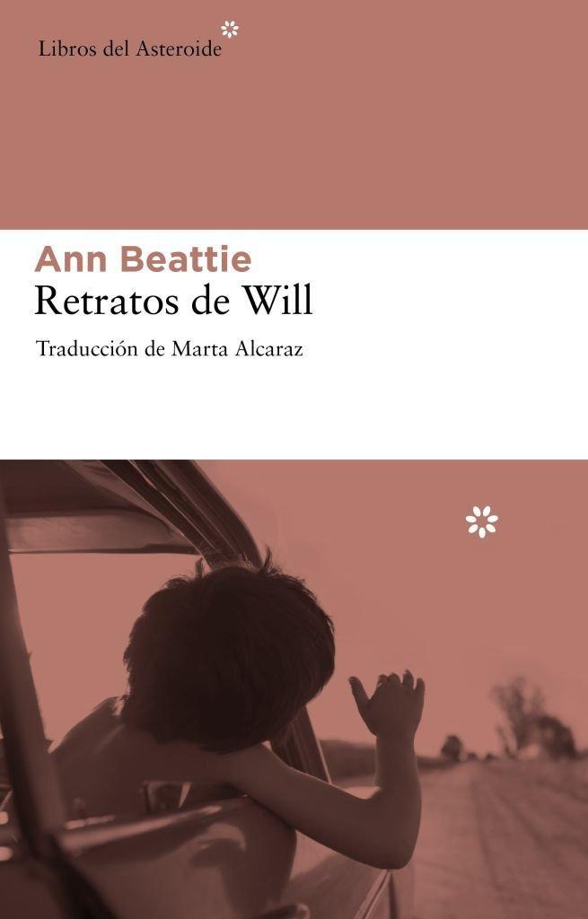 Retratos de will