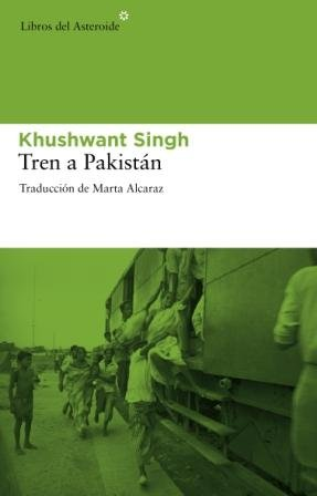 Tren a pakistan 2ªed