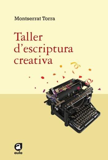 Taller d'escriptura creativa
