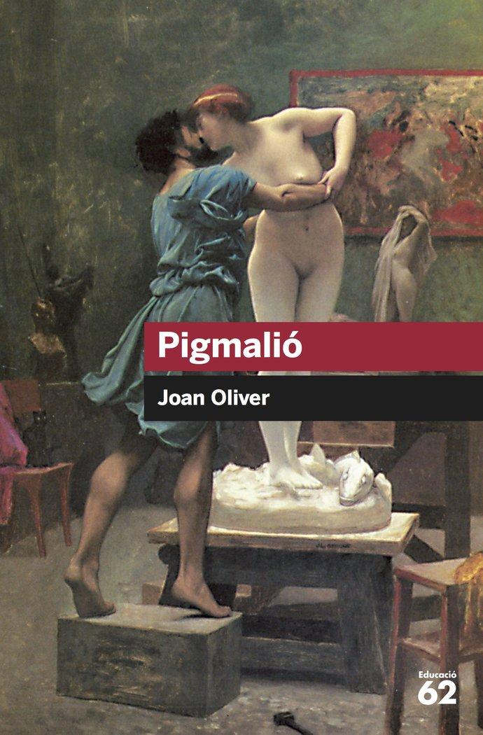 Pigmalio