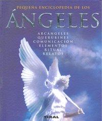 Angeles pequeña enciclopedia
