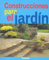 Construcciones para el jardin