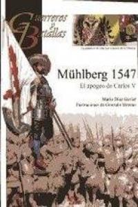 Muhlberg 1547