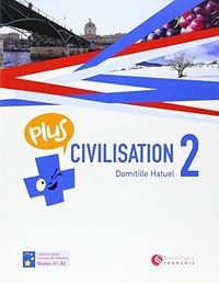 Civilisation 2ºeso eleve plus 10