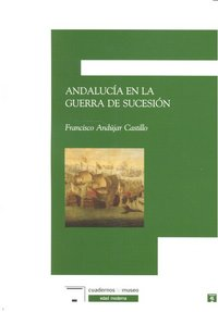 Andalucia en la guerra de sucesion