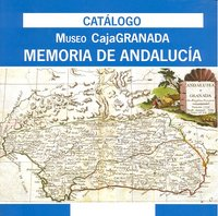 Catalogo museo caja granada memoria de andalucia
