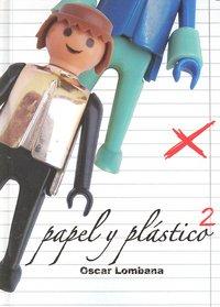 Papel y plastico 2
