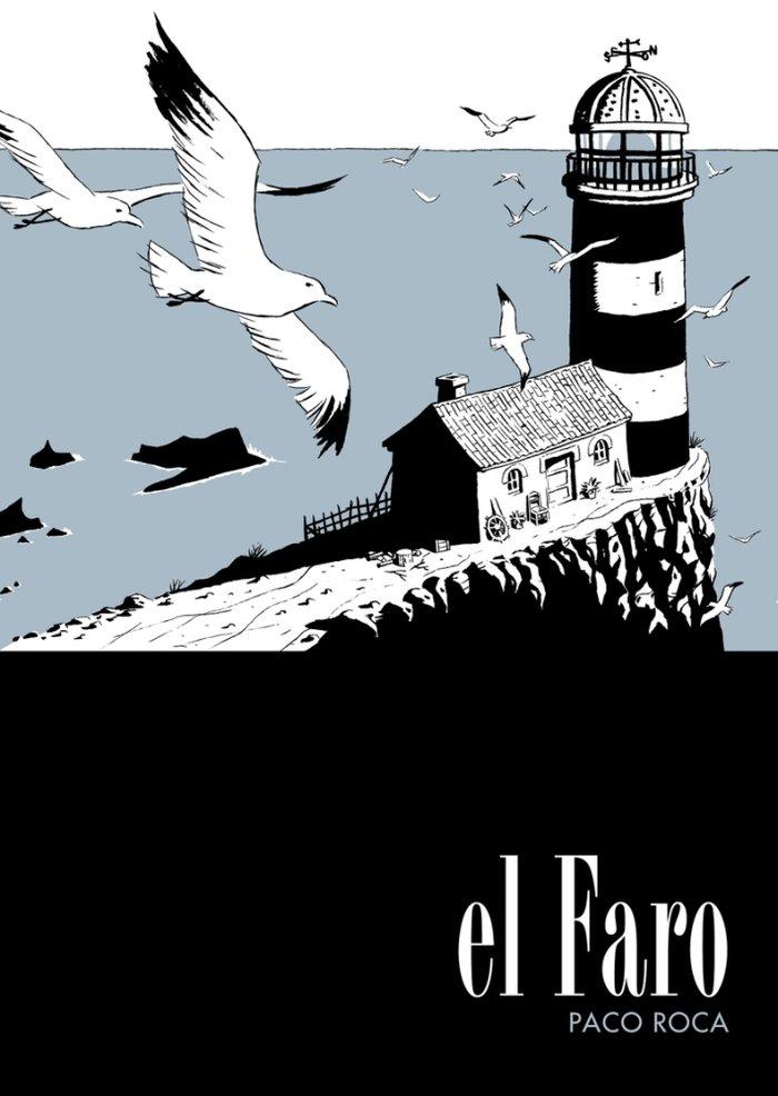 Faro,el