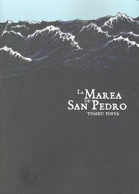 Marea de san pedro,la