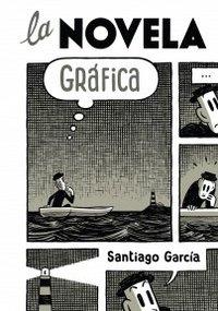 Novela grafica,la