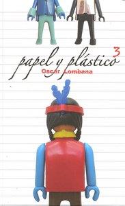 Papel y plastico 3