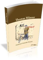 THOMAS MÜNZER