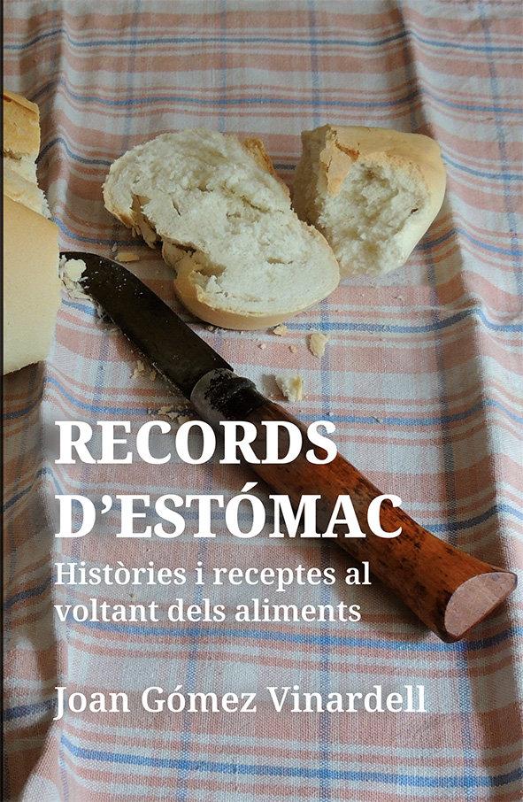 Records destomac