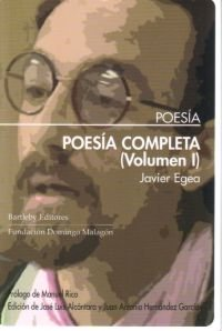 Poesia completa v.i