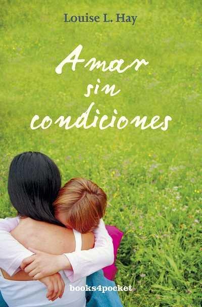 Amar sin condiciones b4p
