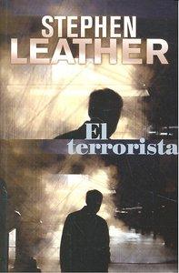 Terrorista,el b4p