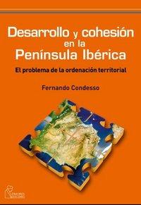 Desarrollo y cohesion en la peninsula,el