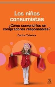 Niños consumistas,los