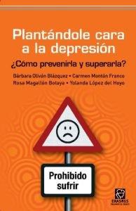 Plantandole cara a la depresion